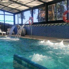 Hotel San Millan бассейн фото 3