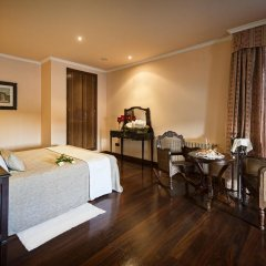 Hotel Nadela Луго спа