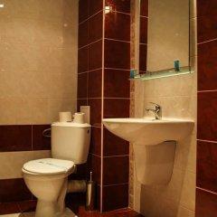 Elli Greco Hotel 3* Люкс фото 17