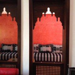 Отель Rabat Apartments Марокко, Рабат - отзывы, цены и фото номеров - забронировать отель Rabat Apartments онлайн интерьер отеля