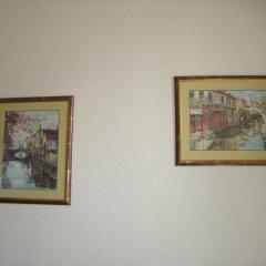 Отель Inga Hotels Moscow 2* Номер категории Эконом фото 2