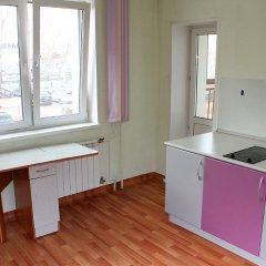 Апартаменты на 78 й Добровольческой Бригады 28 Апартаменты с различными типами кроватей фото 16