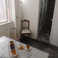 Отель Graça Vintage II комната для гостей фото 5