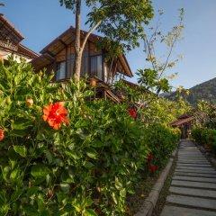 Отель Alama Sea Village Resort Ланта фото 3