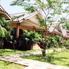 Отель Lanta Naraya Resort Ланта фото 13