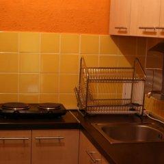 Отель Mieszkanie Old Town Apartment Литва, Вильнюс - отзывы, цены и фото номеров - забронировать отель Mieszkanie Old Town Apartment онлайн в номере