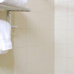 Twelve & K Hotel Washington DC ванная фото 2