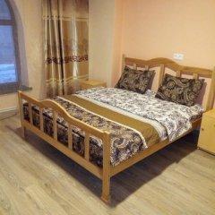 Old Yerevan Hostel And Tours комната для гостей фото 4