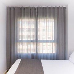 Отель Valenciaflats Ciudad De Las Ciencias 3* Апартаменты с различными типами кроватей фото 9