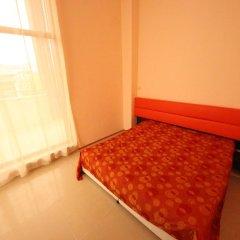 Апартаменты Menada Eden Apartments Апартаменты фото 6