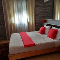 Отель Vistadouro Португалия, Пезу-да-Регуа - отзывы, цены и фото номеров - забронировать отель Vistadouro онлайн комната для гостей фото 3