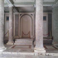 Отель Palazzo Sambuca фото 5