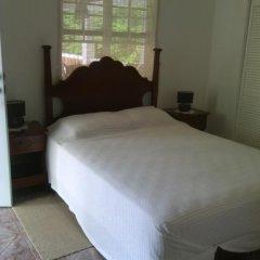 Отель Polish Princess Guest House 2* Стандартный номер с различными типами кроватей фото 9