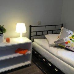 Arcus Premium Hostel удобства в номере