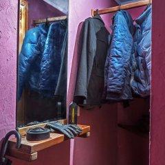 Гостиница Rooms.SPb Стандартный номер с различными типами кроватей фото 17