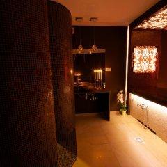 Hotel Antoni спа фото 2