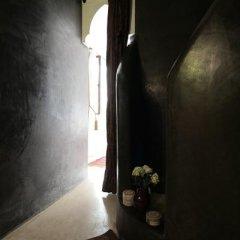 Отель Riad Karmanda 4* Стандартный номер фото 4