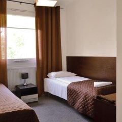 Отель Smart2Stay Magnolia 3* Стандартный номер с различными типами кроватей фото 5