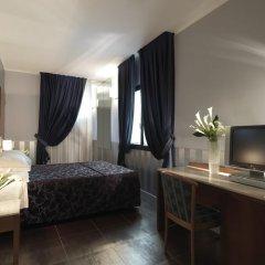Savoia Hotel Country House 4* Стандартный номер с различными типами кроватей