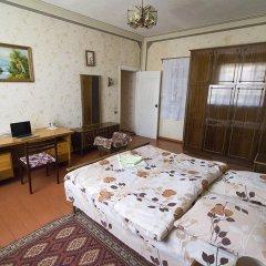 Отель Smbatyan B&B комната для гостей фото 2
