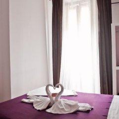 Hostel A Nuestra Señora de la Paloma спа