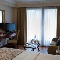 Отель Electra Palace Athens 5* Улучшенный номер фото 4