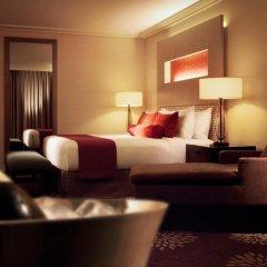 Отель Marina Bay Sands интерьер отеля фото 2