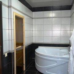 Гостиница Наири 3* Люкс с разными типами кроватей фото 23