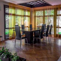 Отель Guest House Zora Болгария, Генерал-Кантраджиево - отзывы, цены и фото номеров - забронировать отель Guest House Zora онлайн питание фото 2