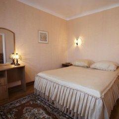 Гостиница Центральная 3* Люкс с разными типами кроватей