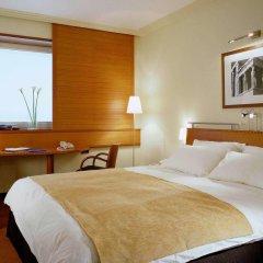 Отель Sofitel Athens Airport Спата комната для гостей фото 4