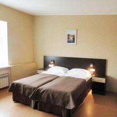 Гостиница Невский Бриз 3* Стандартный номер с разными типами кроватей фото 47