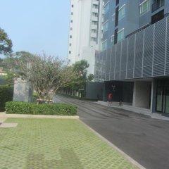 Отель Centric Sea Pattaya фото 5