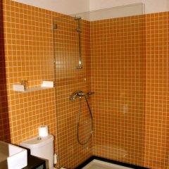 Отель Koolhouse Porto 3* Апартаменты разные типы кроватей фото 19