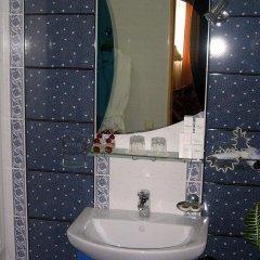 Отель Доминик 3* Улучшенный люкс фото 20