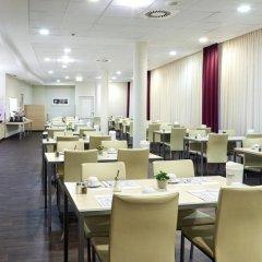 Отель Best Western Hotel Berlin Mitte Германия, Берлин - 2 отзыва об отеле, цены и фото номеров - забронировать отель Best Western Hotel Berlin Mitte онлайн питание фото 2