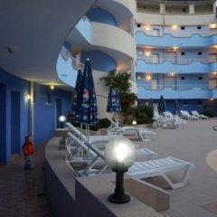 Atoss Hotel детские мероприятия фото 2