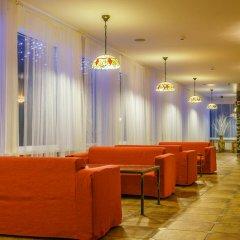 Загородный отель Райвола интерьер отеля фото 3