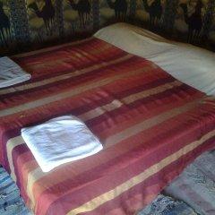 Отель Bivouac Nkhila Tizi Zagora Марокко, Загора - отзывы, цены и фото номеров - забронировать отель Bivouac Nkhila Tizi Zagora онлайн комната для гостей фото 3