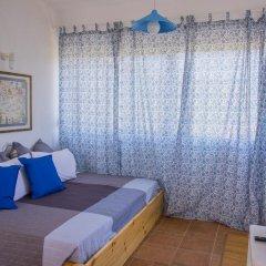 Отель Maresi Homes Ситония комната для гостей фото 3