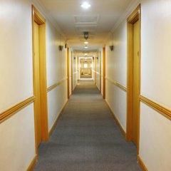 Отель Aloha Hotel Филиппины, Манила - 2 отзыва об отеле, цены и фото номеров - забронировать отель Aloha Hotel онлайн интерьер отеля