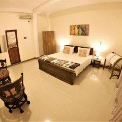 Отель White Palace комната для гостей фото 5