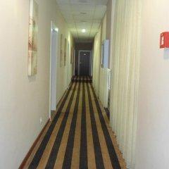 Отель Balkan Garni 3* Стандартный номер с двуспальной кроватью фото 13