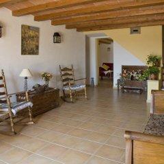 Отель Casa PGA интерьер отеля фото 2