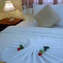79 Living Hotel 3* Улучшенный номер с различными типами кроватей фото 10