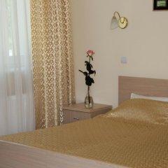 Отель Marinas Nams спа фото 2