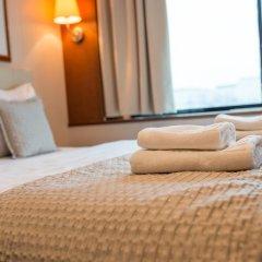 Отель OnRiver Hotels - MS Cezanne Будапешт спа