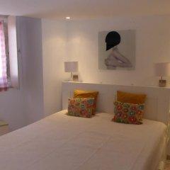 Отель Dobairro Suites at Principe Real Лиссабон детские мероприятия фото 2