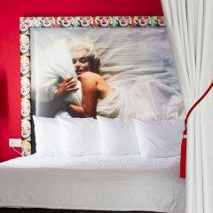 Отель Don Prestige Residence Польша, Познань - 1 отзыв об отеле, цены и фото номеров - забронировать отель Don Prestige Residence онлайн детские мероприятия фото 2
