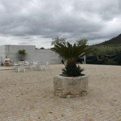Отель Casal da Porta - Quinta da Porta пляж